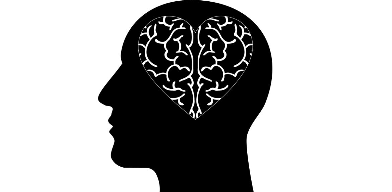 Self Care: MentalHealth